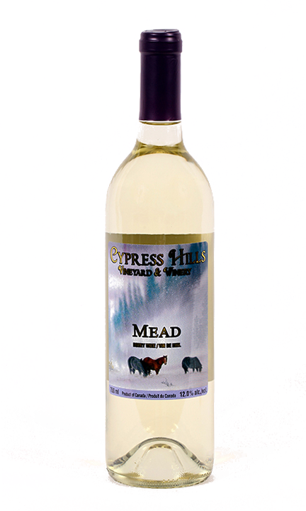 Mead-for-web-white